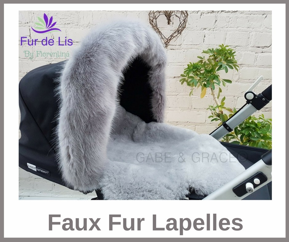 Merino Sheepskin Lambskin And Fleece Rugs Pram Liners For Babies Baby