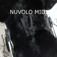 NUVOLO MIDI