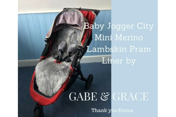 Baby Jogger Style (5)
