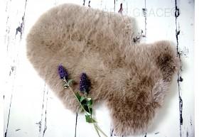 Stokke Style Sheepskin Lining