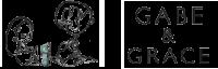 Gabe and Grace Ltd